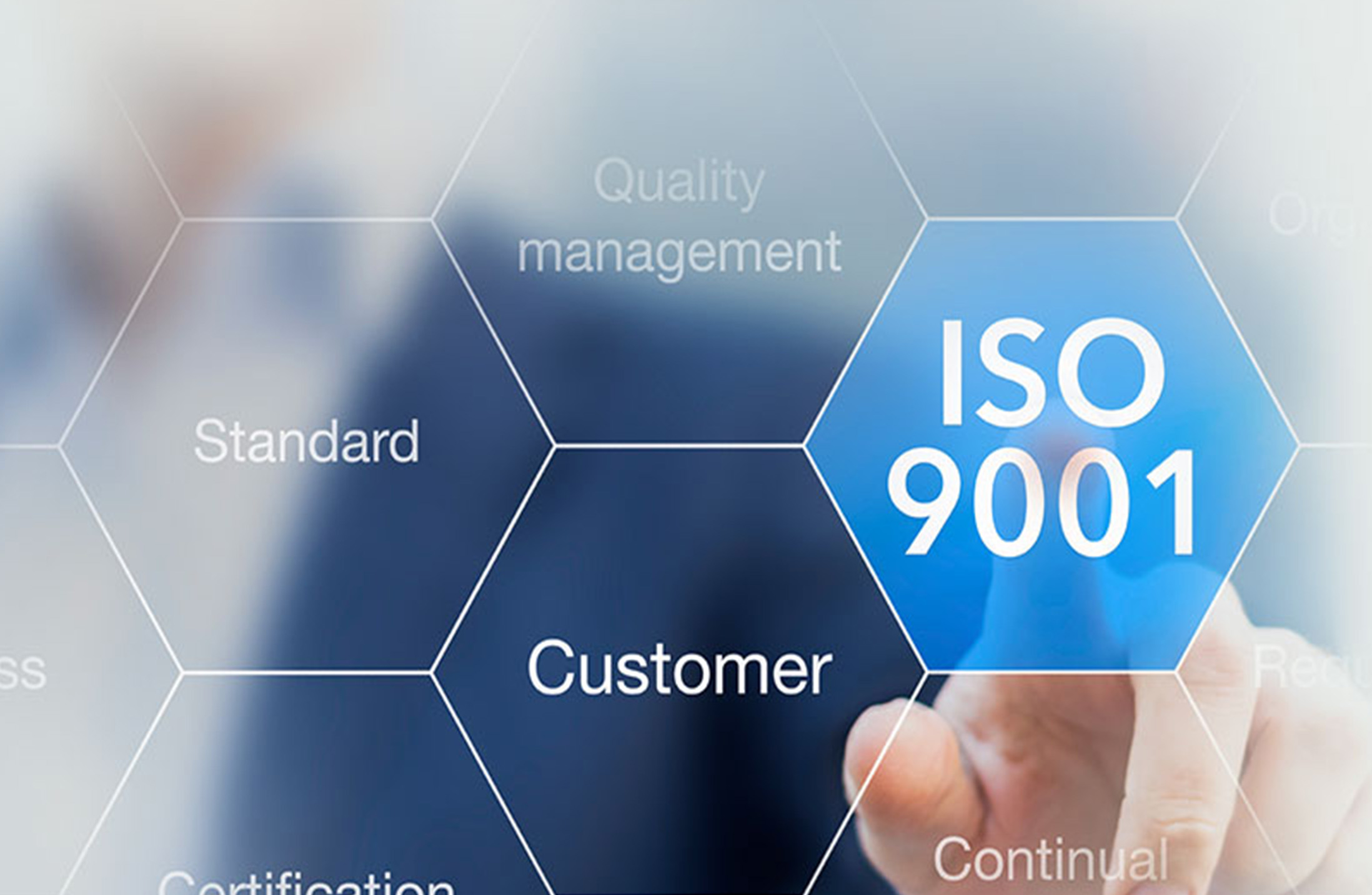 ISO-1900